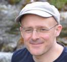 Clemens Benedikt, Imago Professional Facilitator i.Z.
