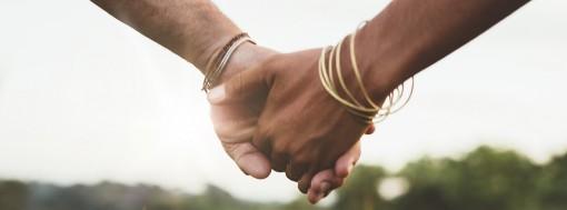 Kopfbild für Paarworkshop: Liebe und Sexualität