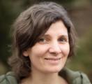 Bettina Fraisl, Imago-Therapeutin und Workshop Presenterin